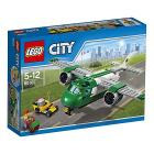 Aereo da carico - Lego City (60101)