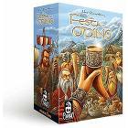 La Festa per Odino (CC056)