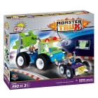 Monster Junk Truck (20057)