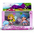 Pinypon fate (700013365)