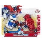 Transformers CC Strongarm Optimus Prime