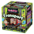 Brainbox: Trasporti (GG39442)