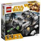 Moloch Landspeeder - Lego Star Wars (75210)