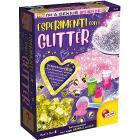I'm a Genius Esperimenti con Glitter (80588)
