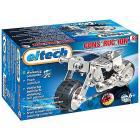 Motocicletta (ET100059)