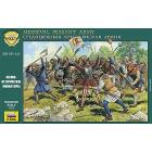 Esercito contadini medioevo (8059)