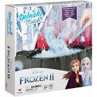 Frozen 2 Gioco Iceberg