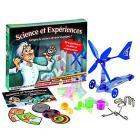 Oid Magic SC12 - Avventura nella Scienza: Quando La Scienza Diventa Magica