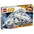 Millenium Falcon Kessel Run - Lego Star Wars (75212)
