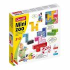 Mini Zoo 7 (4060)