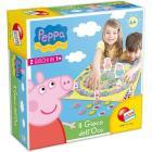 Peppa Pig gioco dell'oca (40612)