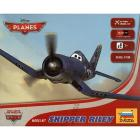 Planes Skipper Riley 1/100 (2062)