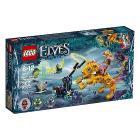 Azari e la cattura del leone di fuoco - Lego Elves (41192)
