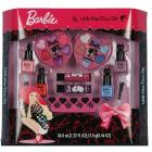 Little Miss Diva Set Barbie