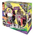 Turtles Playset Technodrome (06011)