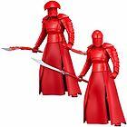 Elite Praetorian Guard 2pack St