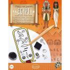 Kit Scrittura Egitto (ALD-X063)