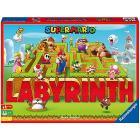 Labirinto Super Mario (26063)