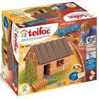 Small Family House (TF1024)