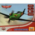 Planes Ripslinger 1/100 (2063)