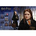 Hp Ginny Weasley 1/6 Af