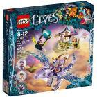 Lego Elves 41193 - Aira e la canzone del drago del vento - Lego Elves (41193)