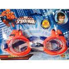 Occhialini da mare Spider-Man (902)