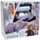 Frozen Magic Ice Sleeve Bracciale Magico Ghiaccio (FRN71000)
