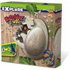 Uovo sorpresa dinosauro (2225063)