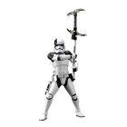 First Order Stormtrooper Ex Artfx+ St