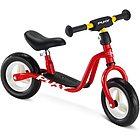 Puky bici senza pedali M rosso (80204064)
