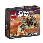 Wookiee Gunship - Lego Star Wars (75129)