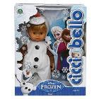 Cicciobello Frozen (FRN70000)