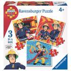 Sam il pompiere (7065)