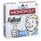 Monopoly Fallout (27168)