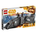 Imperial Conveyex Transport - Lego Star Wars (75217)