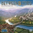 Between two cities (GHE065)