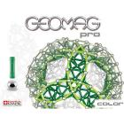 Geomag pro color - 200 pezzi (GE066)