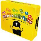 Compatibility (14066)