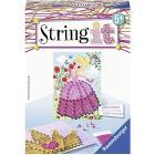 String It Mini Principessa (18066)