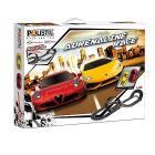 Pista Adrenaline Race (960666)