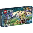 L'albero Elvenstar - Lego Elves (41196)
