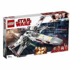 X-wing Starfighter - Lego Star Wars (75218)