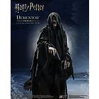 Hp A/T Goblet Of Five Dementor Af