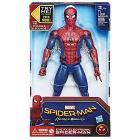 Spider-Man Homecoming elettronico 30cm