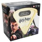 Trivial pursuit Harry Potter Bite Size (021289)