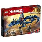 Dragone della tempesta - Lego Ninjago (70652)