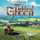 Fields of green (GHE067)