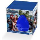 Sorpresovo 2020 Avengers