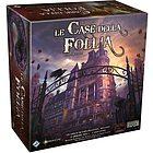 Le Case della Follia - 2a Edizione